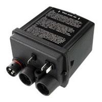 DEFA 450009 MultiCharger 1203 зарядное устройство аккумулятора