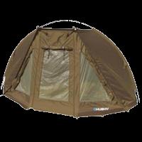 Палатка Husky Carp Vario Bivak