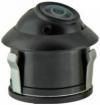 Intro Camera VDC-004 камера заднего вида