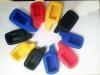 Чехлы для брелоков силикон